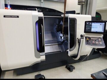 DMG--MORI-SEIKI-CTX-beta-800-V6-Linear_E05121-0